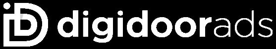 cropped-logo_beyaz.png